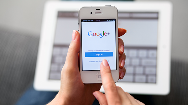 Managing Your Google Business Page