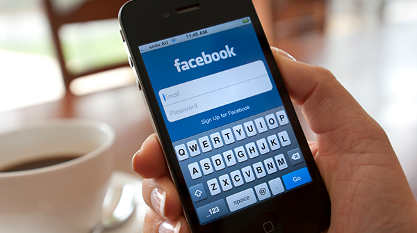 How to Keep Your Social Media Accounts Secure